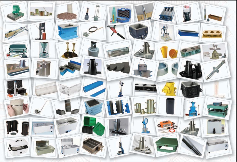 Contruccion1 for Equipos mobiliarios y materiales de oficina